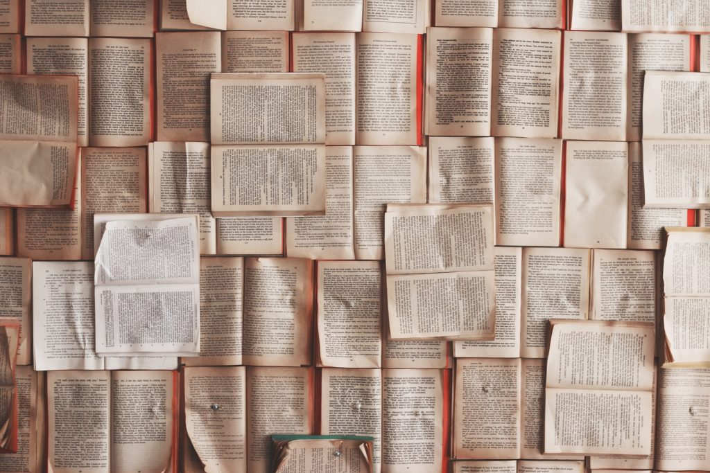 文献検索の基礎:一次資料〜二次資料、エビデンスレベルについて