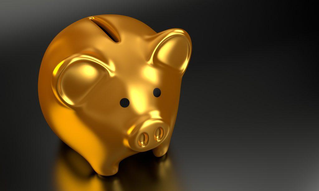 住信SBI、楽天などネット銀行がオススメ:地方銀行との使い分け
