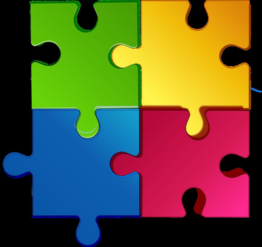 PICOとPECO??:臨床研究疑問の構造化