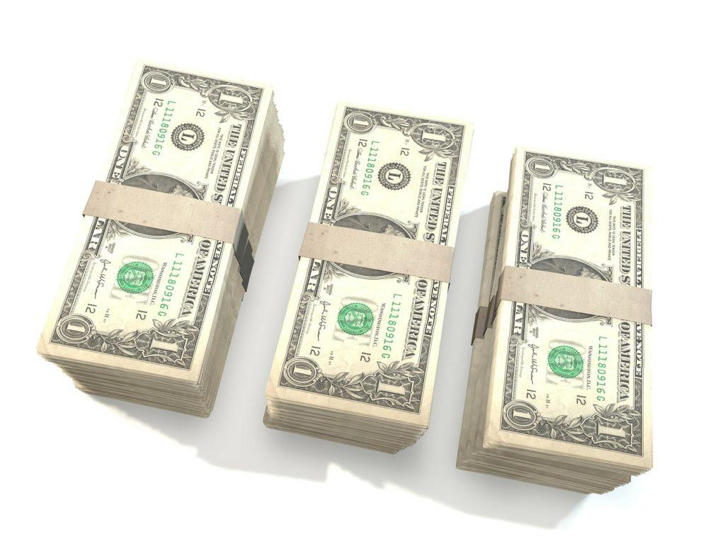 【看護師の資産運用】借金(ローン)は返済したほうがいい?