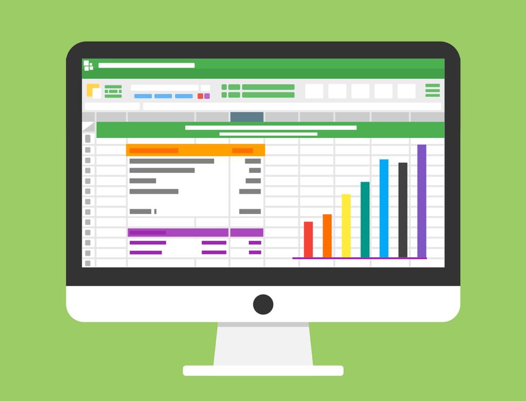 研究に必要な無料ツール:文献管理と統計ソフト