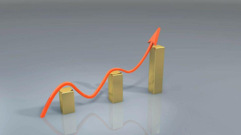 純資産総額とは?購入を検討する目安はどれくらい?