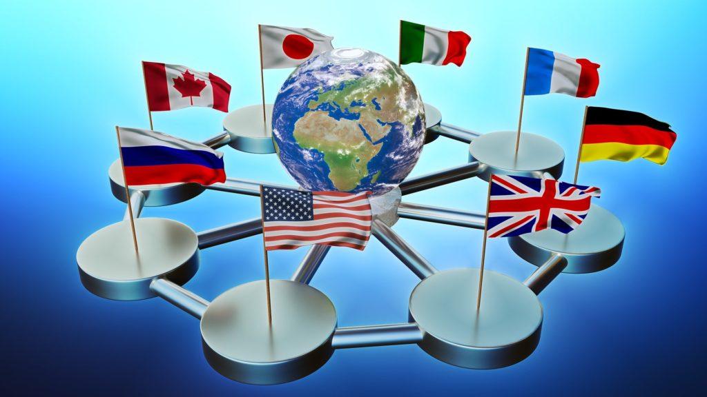おすすめの先進国株式インデックスファンド3選(2020年版)
