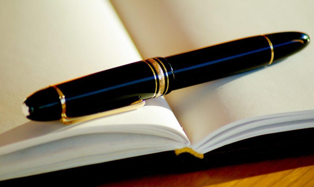 初心者でも行える論文執筆までの道のり:無料の便利ツール2選