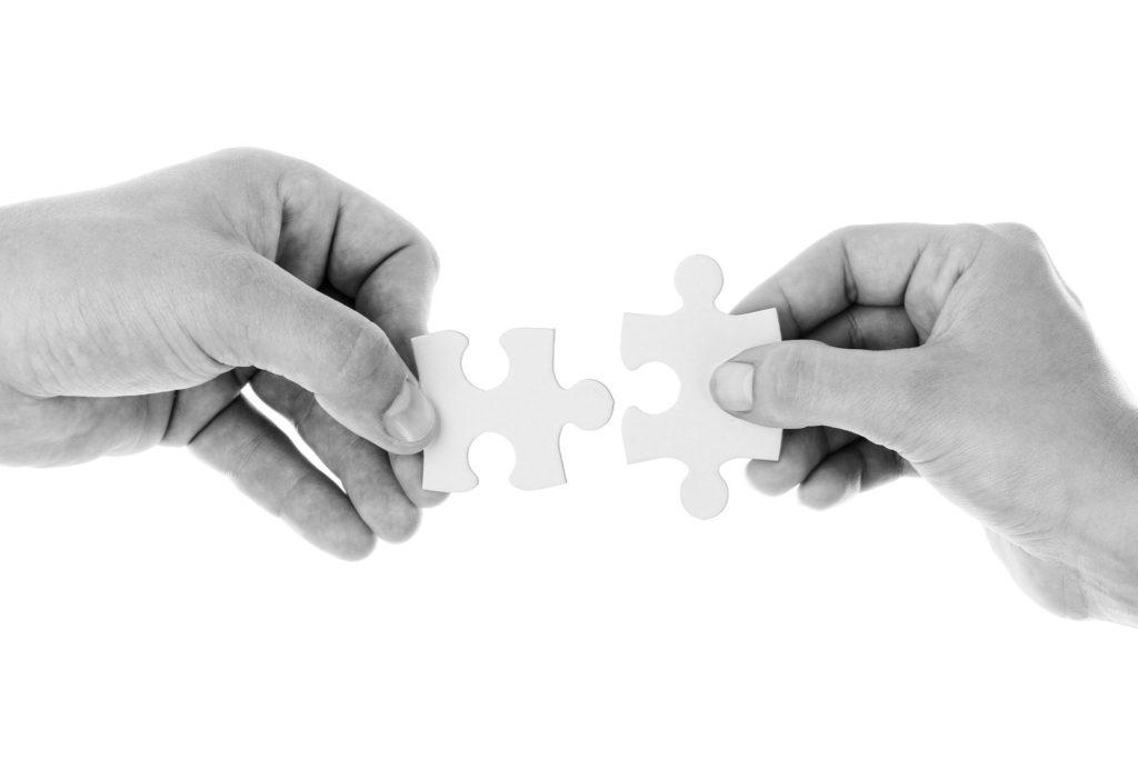 看護師が共働きをする3つのメリットと働き方改革