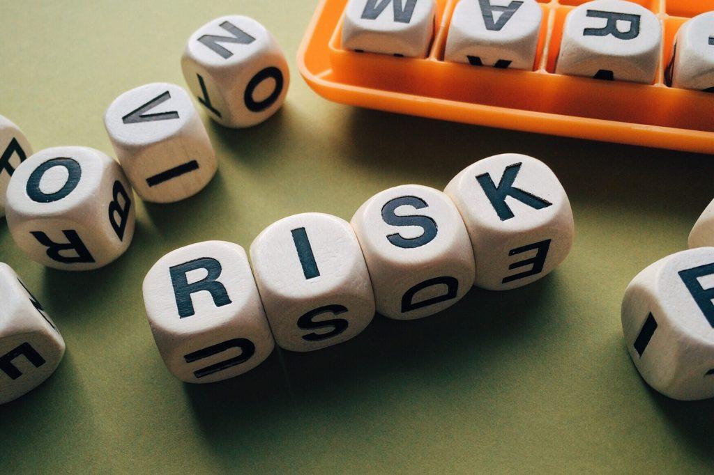 資産運用で最も重要なコト「自分のリスク許容度を理解」する!