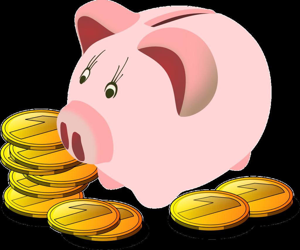楽天銀行で毎月ポイントがもらえる!少しお得なキャンペーン