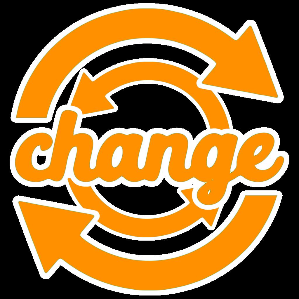 iDecoの運用内容を変更する:スイッチングとその注意点とは?