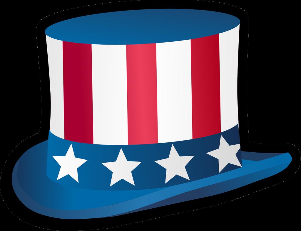 SBI証券限定!「米国株式・ETF定期買付サービス」で自動積立