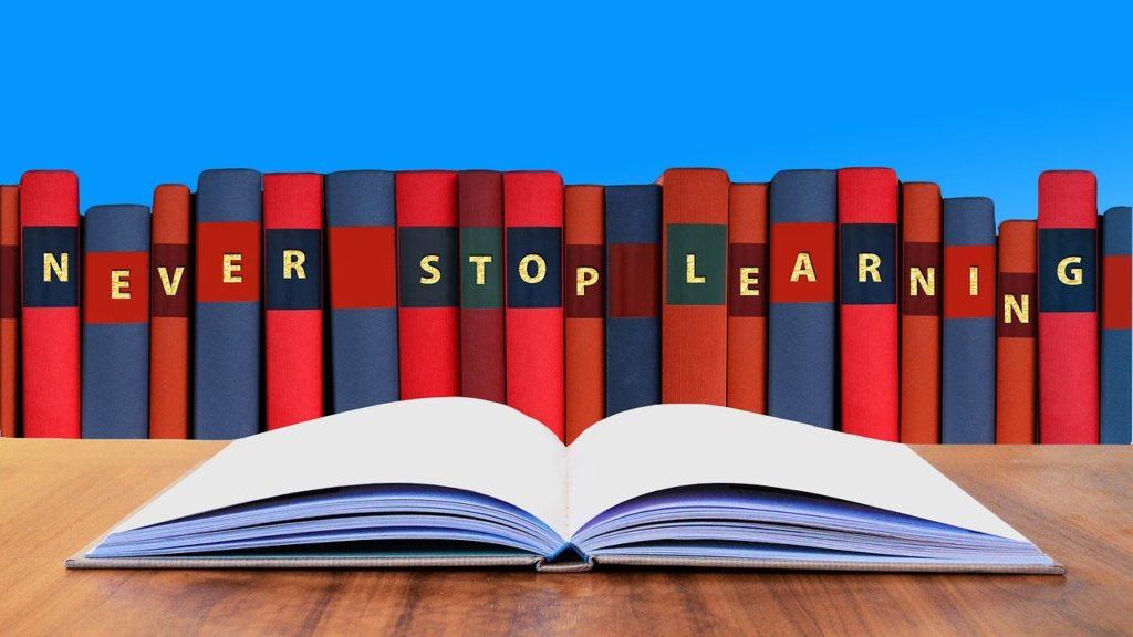 循環器のオススメ書籍3選!初心者、学生だけでなく臨床でも有用!